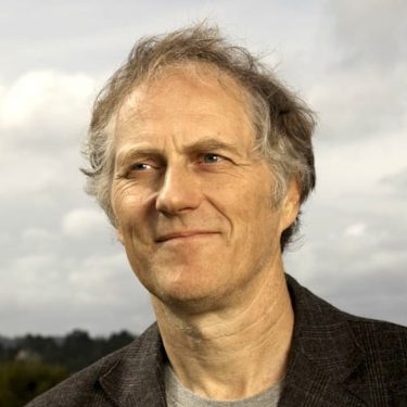 Tim OReilly