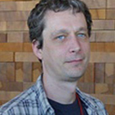 Jason Bailey
