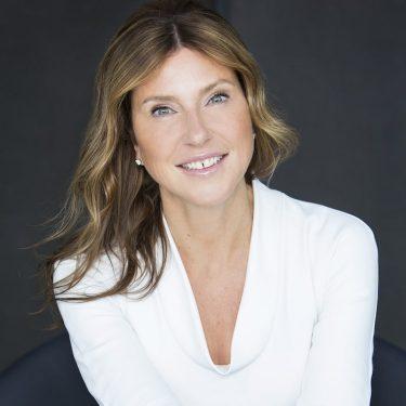 Manon Brouillette