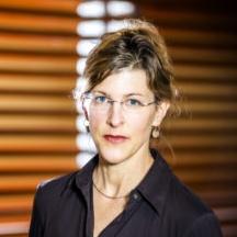 Rebecca Duclos