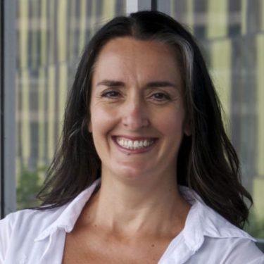Sarah Jenna