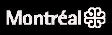 Startupfestival Sponsor - Ville de Montréal