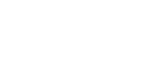 Startupfestival Sponsor - Tourisme Montréal