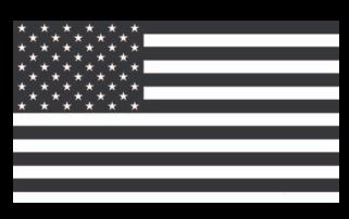 Startupfestival Sponsor - USA