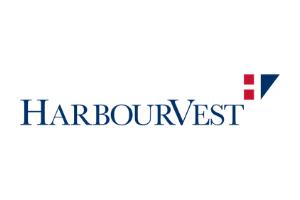 Harborvest
