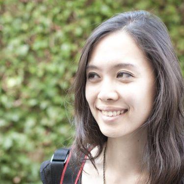 Jane-Hu