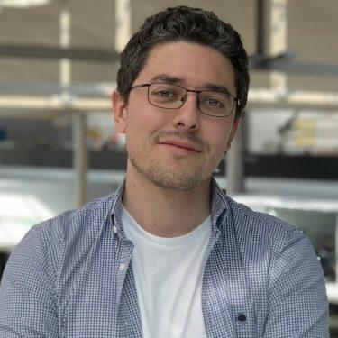 Marwan Elfitesse
