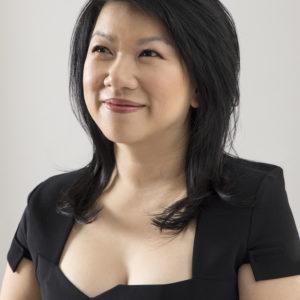 Shan-Lyn Ma