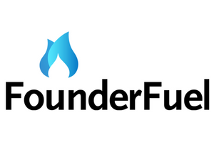 FounderFuel