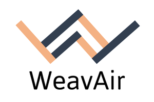 WeavAir – Toronto, ON