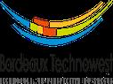 Bordeaux Technowest