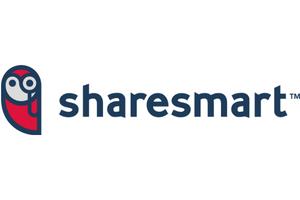 ShareSmart – Calgary, AB