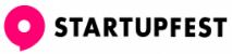 StartupFestival logo
