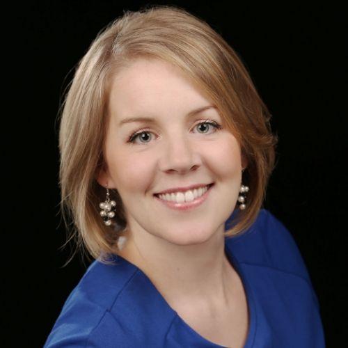 Kate Poirier