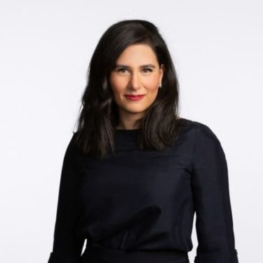 Maria Nsoul